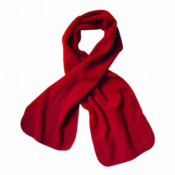 61S-red.jpg